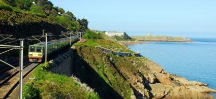 Dublin Bay Hopper